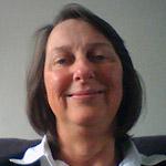 Julie Samsom profile image