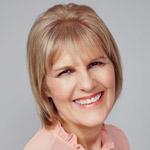Kaylene Subritzky profile image