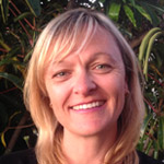 Tracey Freeman profile image
