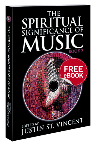 The Spiritual Significance of Music: Book 2