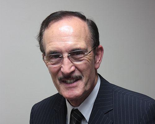 Brian France, Charisma founder