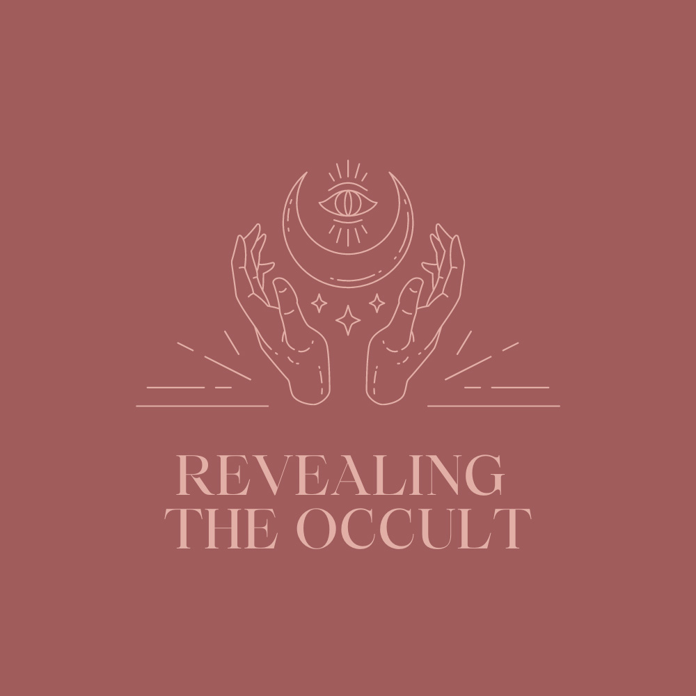 Revealing the Occult